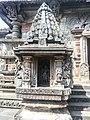Chennakeshava temple Belur 687.jpg