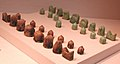 Chess Set MET 1971.193.a-ff(2).jpeg