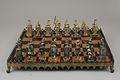 Chessmen (32) and board MET LC-48 174 47-004.jpg