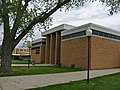 Chesterton Middle School - panoramio.jpg