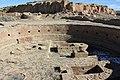 Chetro Ketl - panoramio (1).jpg