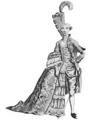 Chevalier d'Eon.png