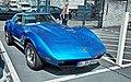 Chevrolet Corvette C3 (34962496790).jpg