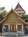 Chiang Mai (91) (28077117440).jpg