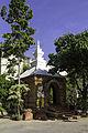Chiang Mai - Wat Inthakin Sadue Muang - 0012.jpg
