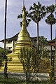 Chiang Mai - Wat Sai Mun (Myanmar) - 0003.jpg