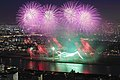 Chiba-Ichikawa fireworks festival-xl.jpg