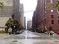 Chicago (2835228805).jpg