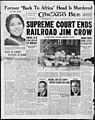 Chicago Bee Monthly Front Page May 04, 1941.jpg