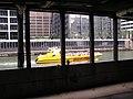 Chicago Train Station (3391406433).jpg