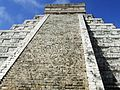 Chichen Itza by DA 03.jpg