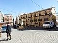 Chiclana de Segura. 05.jpg