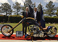 Chief's Bike on Display DVIDS173662.jpg