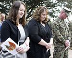 Chief Warrant Officer 3 James H. Von Plueren Retirement Ceremony 140220-M-QZ288-027.jpg