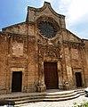 Chiesa Madre Manduria 2.jpg