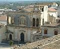 Chiesa Madre Solarino.JPG