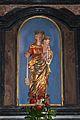 Chiesa San Bernardino 04.jpg