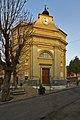 Chiesa dell'Assunta - panoramio.jpg