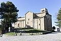 Chiesa della Madonna di Loreto.jpg