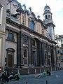 Chiesa di Sant'Alessandro in Zebedia - panoramio.jpg