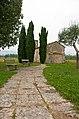 Chiesa di Santa Giustina fig. 1.jpg