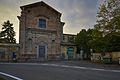 Chiesa di Santa Maria - panoramio.jpg