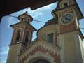 Chiesetta di Sant'Anna2-Rapallo.png