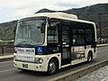 Chikuma City Jyunkan Bus Kamuriki.jpg