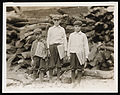 Child labor in Florida United States 1913.jpg
