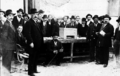 Chile. Elección Presidencial de 1915.png