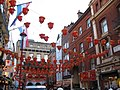 ChinaTown Chinese New Year.JPG