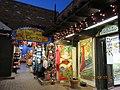 Chinatown, Los Angeles, CA, USA - panoramio (76).jpg