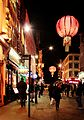 Chinatown in London.jpg