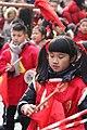 Chinese New Year 2015 - Goat - 7464 (16408752017).jpg