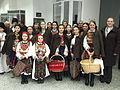 Chiuiesti,jud.Cluj-DSCF1173.JPG