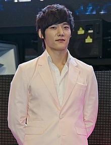 Choi Jin-hyuk de akrofan.jpg