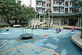 Choi Ying Estate Seesaw, Roundabout, Spring Riders and Slide.jpg