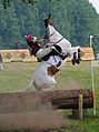 Cholmondeley Horse Trials 2011 (185).jpg