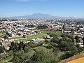 Cholula, Puebla, Mexico (2018) - 029.jpg