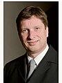 Chorleiter Torsten Derlin.jpg