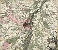 Chorographia Argentorati Alsati metropolis.jpg