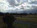 Choyo Park Golf Range 2.jpg