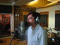 Chris Askew, Salter Cane, Metway Studios.jpg