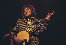 Chris Copping - Procol Harum - 1975.jpg