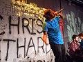 Chris Gethard Show Live! 9-28-2011 (6214986613).jpg
