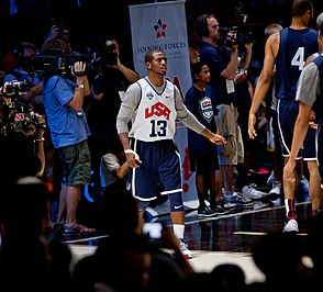 Chris Paul2012.jpg