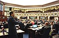 Chris Sprowls debates during Special Session A of the Legislature.jpg