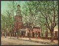 Christ Church, Alexandria, Virginia-LCCN2008679589.tif