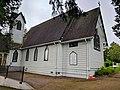 Christ Church, Anglican, in Surrey, 2.jpg
