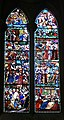Christ Church Cathedral, stained glass 02.jpg
